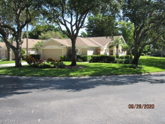 15237 Coral Isle Court, Fort Myers, FL 33919 - #: 220061752
