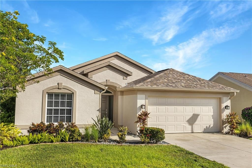 13267 Highland Chase Place, Fort Myers, FL 33913 - #: 221067752