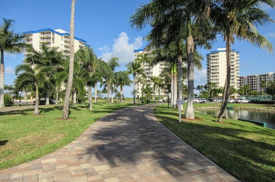 7360 Estero Boulevard #1102, Fort Myers Beach, FL 33931 - #: 221007754