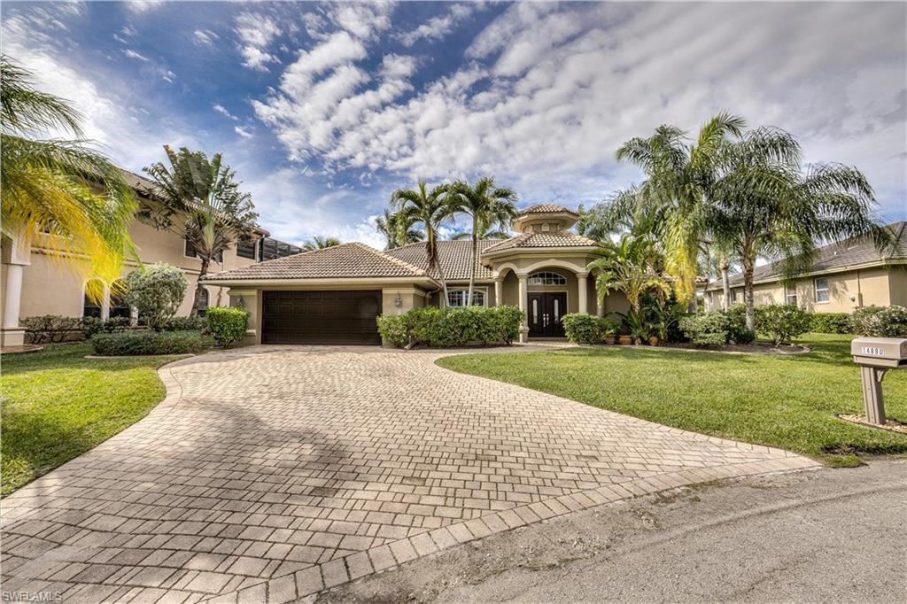14890 Shrike Way, Fort Myers, FL 33908 - #: 220078755