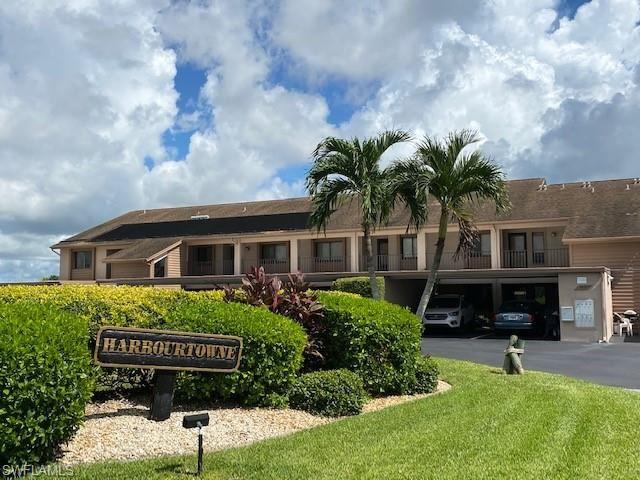 3803 SE 11th Place #1210, Cape Coral, FL 33904 - #: 220059756