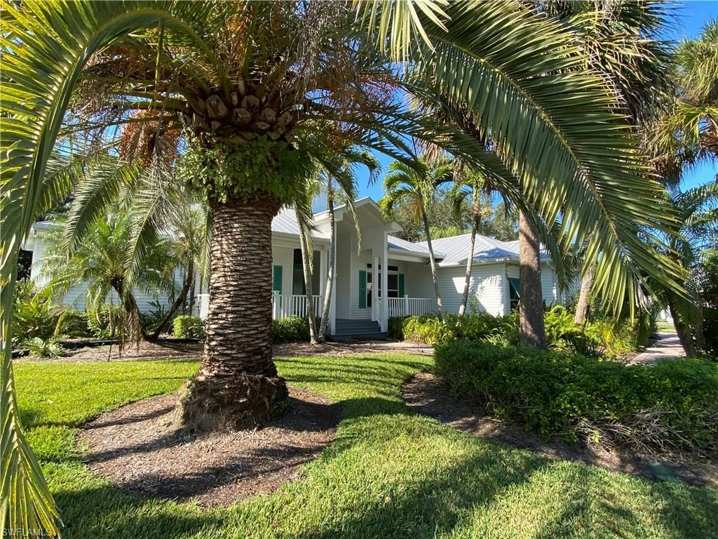 16190 Bentwood Palms Drive, Fort Myers, FL 33908 - #: 220077756