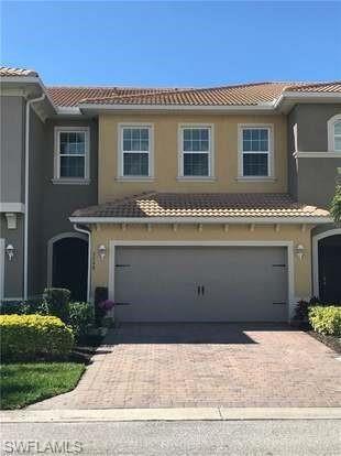 3748 Tilbor Circle, Fort Myers, FL 33916 - #: 221065756