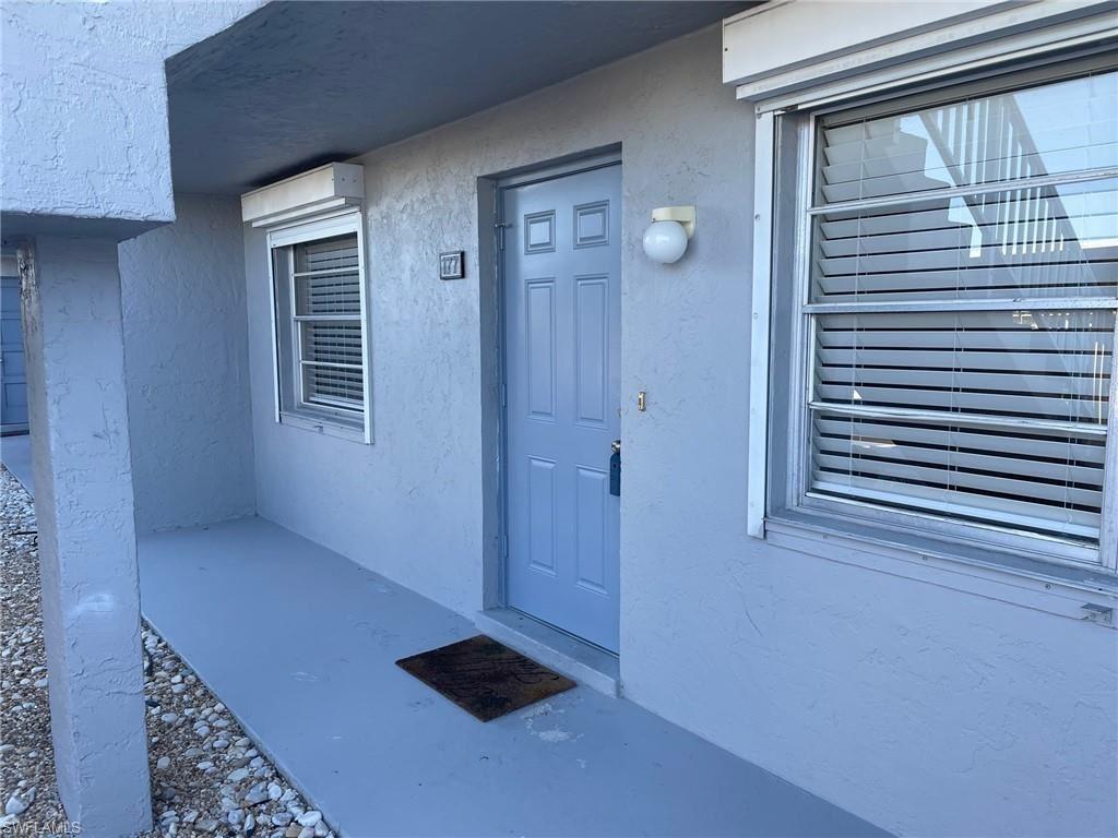 6777 Winkler Road #N177, Fort Myers, FL 33919 - #: 220058760