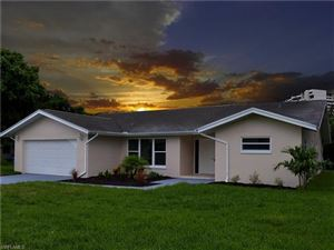 Photo of 959 N Town And River DR, FORT MYERS, FL 33919 (MLS # 219048761)