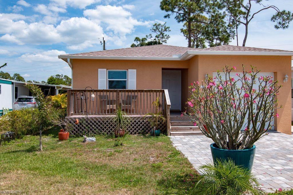 26130 Colony Road, Bonita Springs, FL 34135 - MLS#: 221025762