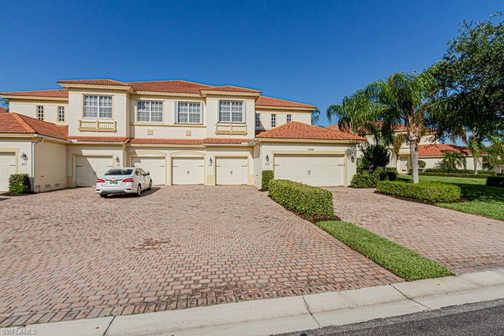 17486 Old Harmony Drive #102, Fort Myers, FL 33908 - #: 221028762