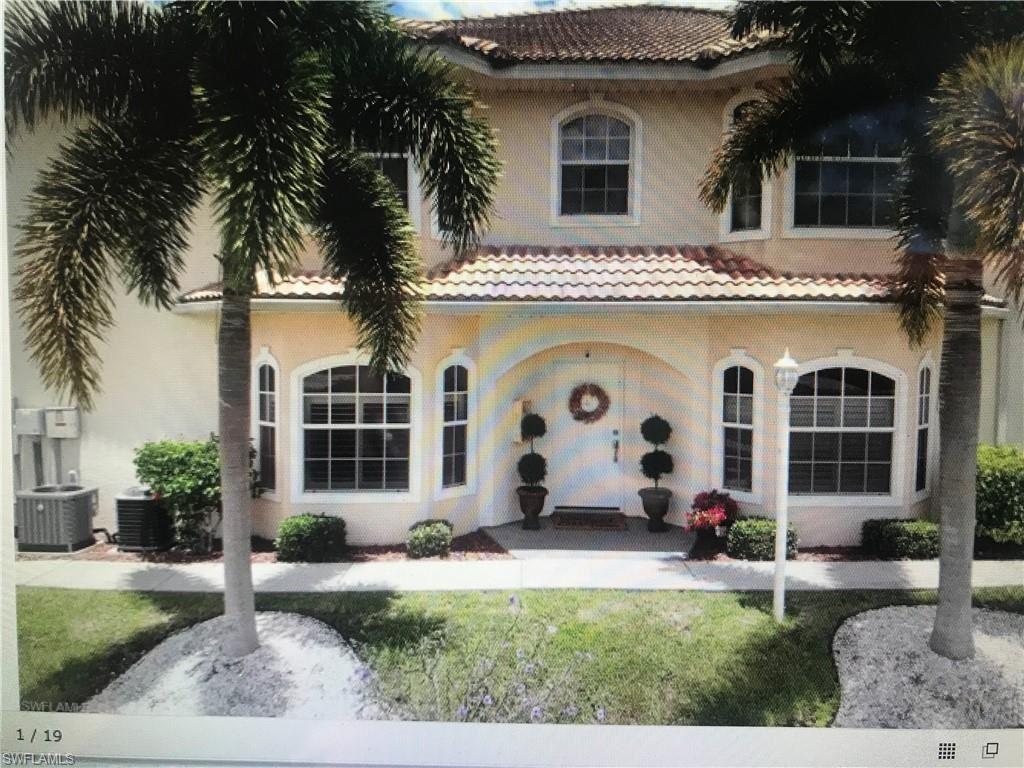 5406 Chiquita Boulevard S #101, Cape Coral, FL 33914 - #: 220040763