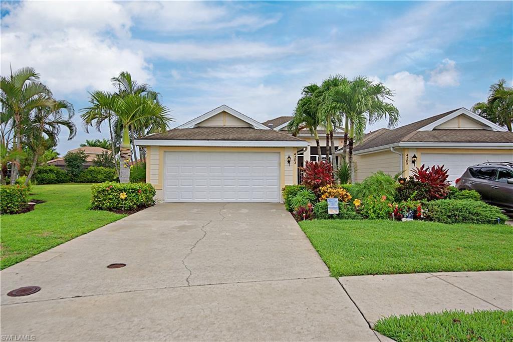 4203 Avian Avenue, Fort Myers, FL 33916 - #: 221044764