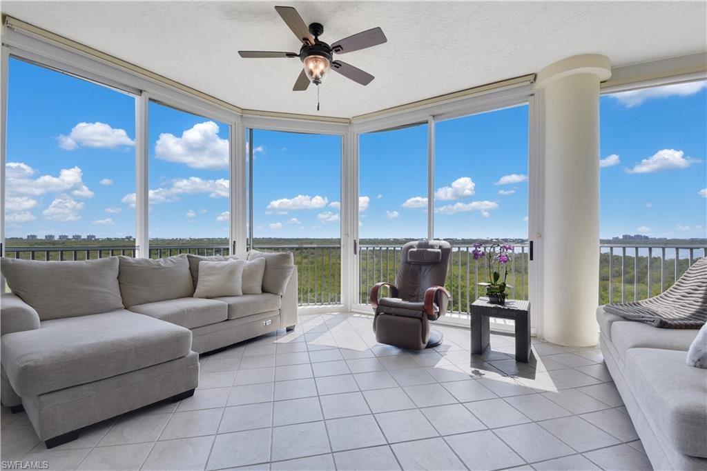 4801 Island Pond Court #602, Bonita Springs, FL 34134 - #: 221038765