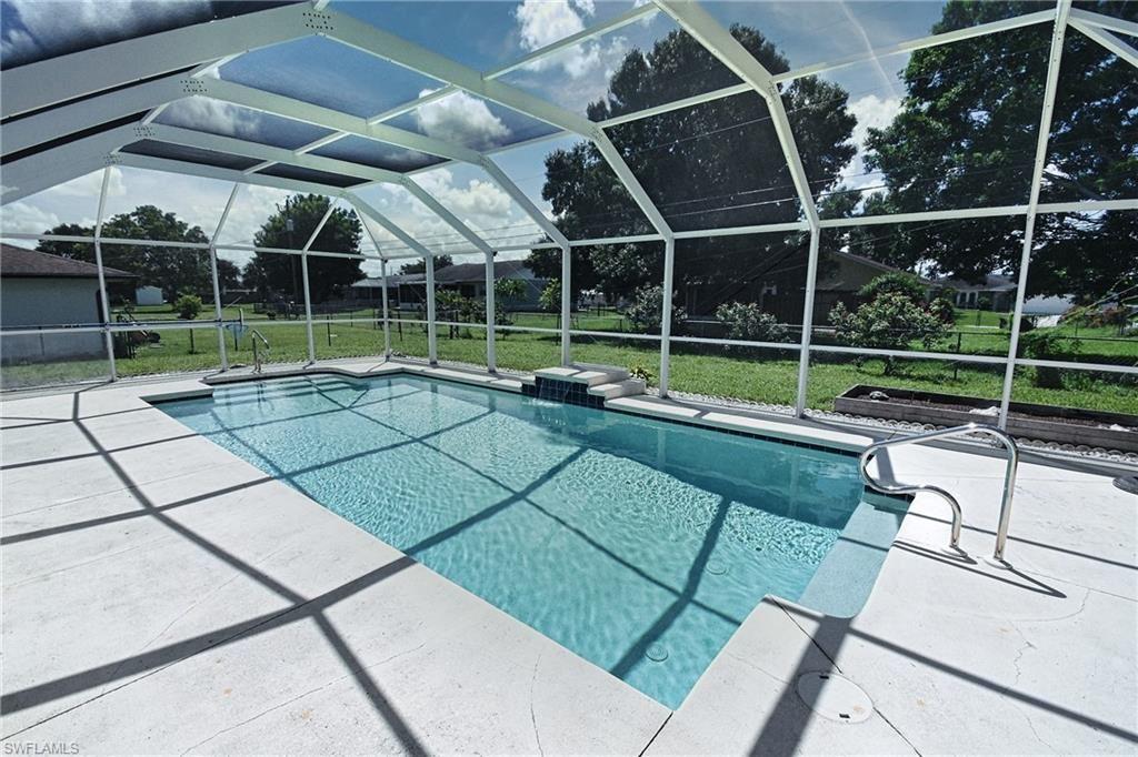 2206 NE 4th Street, Cape Coral, FL 33909 - #: 221058765