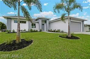 117 Cultural Park Boulevard N, Cape Coral, FL 33909 - #: 220053766