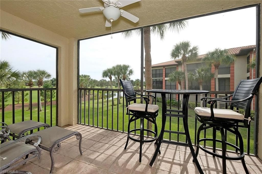 12581 Kelly Sands Way #519, Fort Myers, FL 33908 - MLS#: 219080769