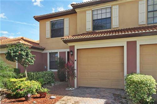 Photo of 9492 River Otter Drive, FORT MYERS, FL 33912 (MLS # 219076771)