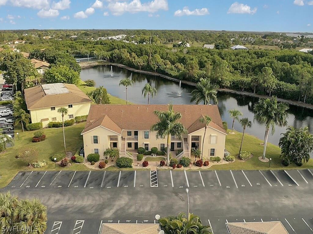 15000 Arbor Lakes Drive E #1, North Fort Myers, FL 33917 - #: 220080773