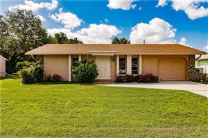 Photo of 21483 Webbwood Avenue, PORT CHARLOTTE, FL 33954 (MLS # 219064774)