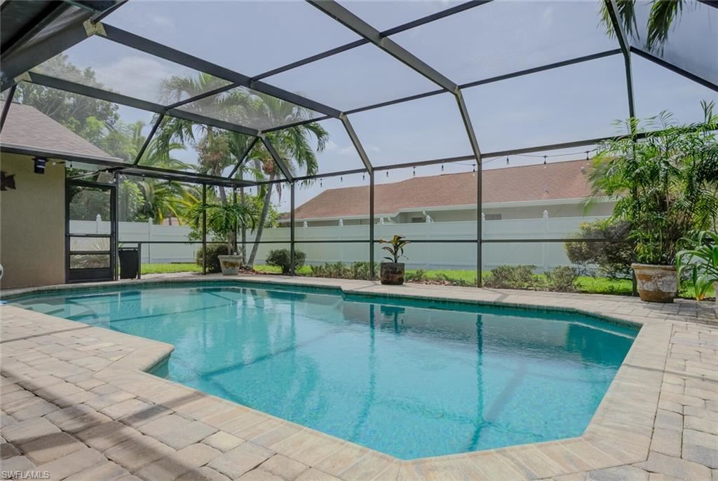 644 Astarias Circle, Fort Myers, FL 33919 - #: 220055774
