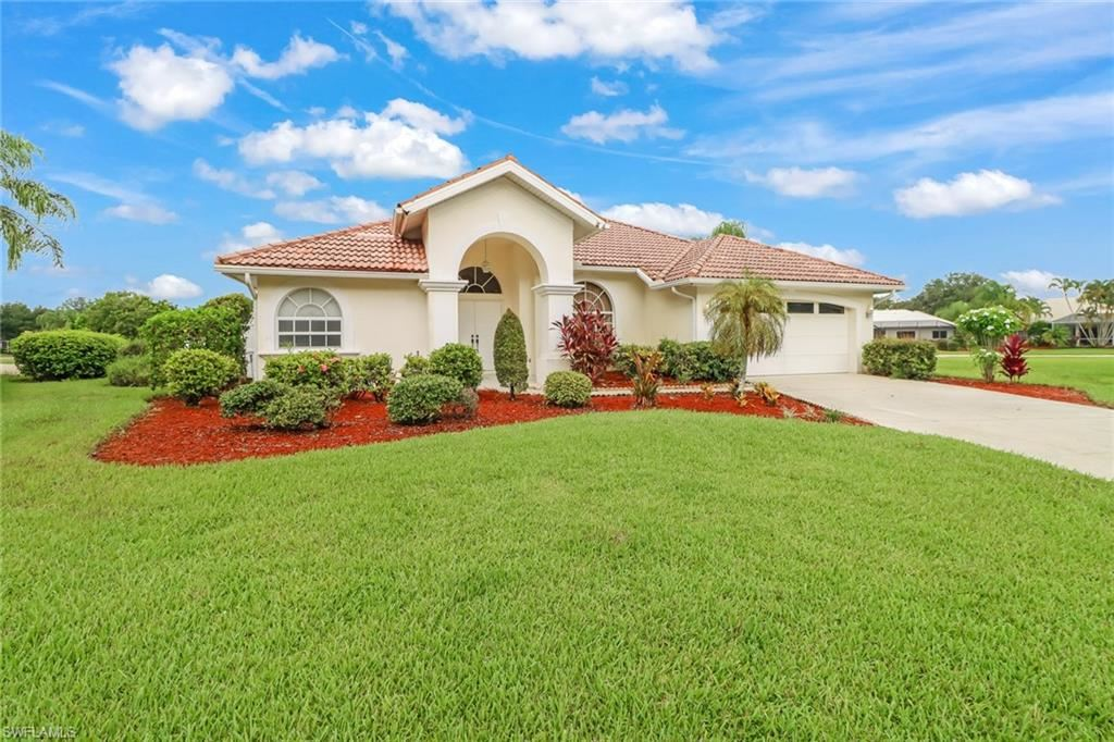 11940 Wedge Drive, Fort Myers, FL 33913 - #: 221049774