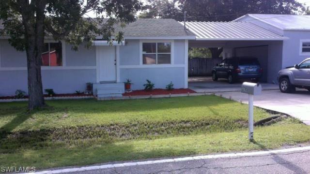 2700 Parker Avenue, Fort Myers, FL 33905 - #: 220067775