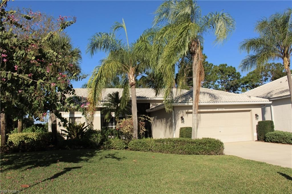 9480 Old Hickory Circle, Fort Myers, FL 33912 - #: 220068777