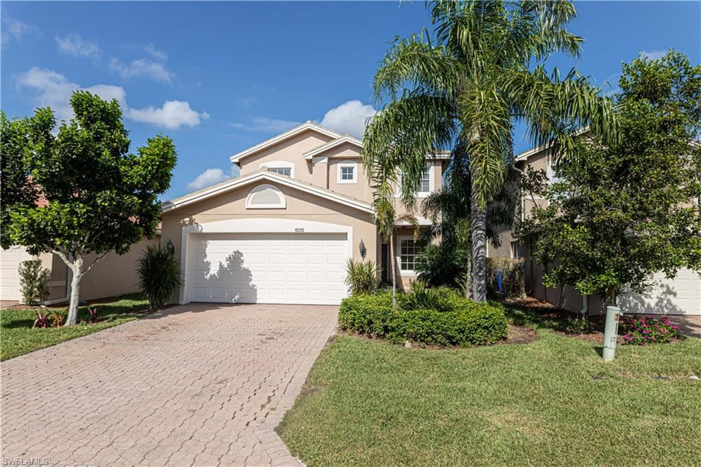 10315 Barberry Lane, Fort Myers, FL 33913 - #: 220064778