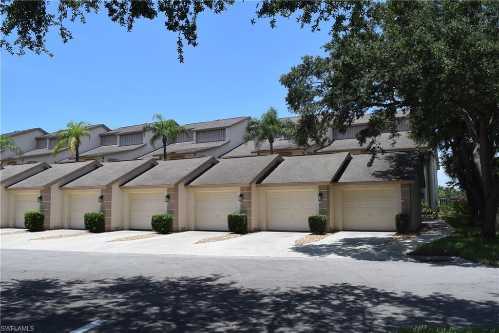12520 Kelly Greens Boulevard #346, Fort Myers, FL 33908 - #: 221050778