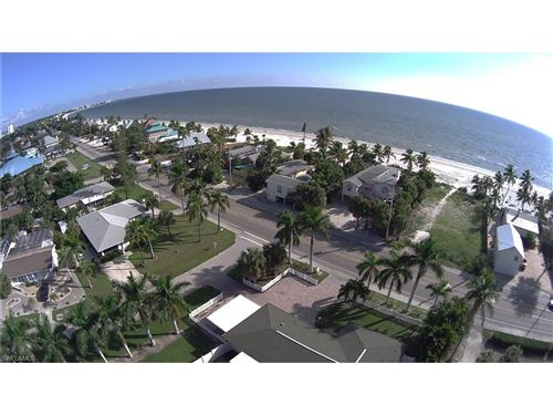 Photo of FORT MYERS BEACH, FL 33931 (MLS # 217076779)