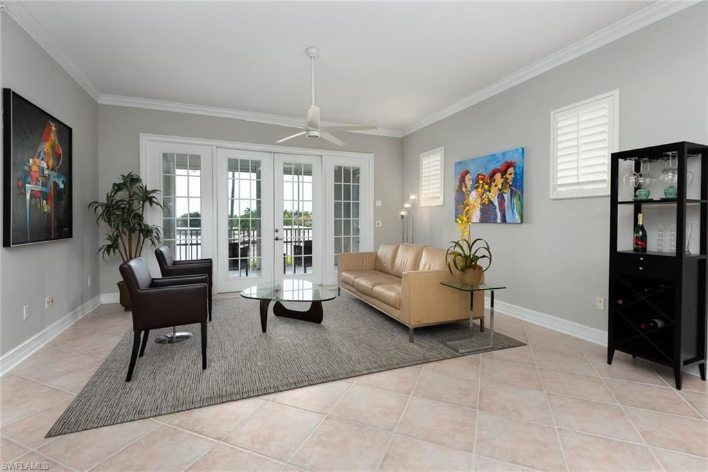 11130 Harbour Yacht Court #12E, Fort Myers, FL 33908 - #: 220038779