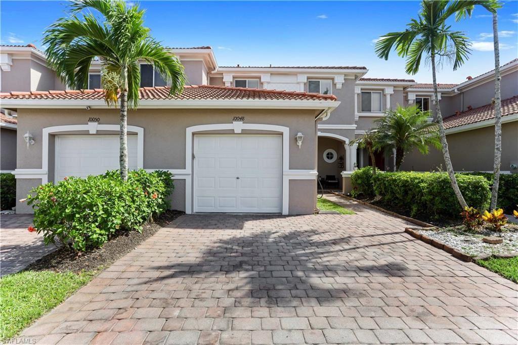 10048 Chiana Circle, Fort Myers, FL 33905 - #: 221007781