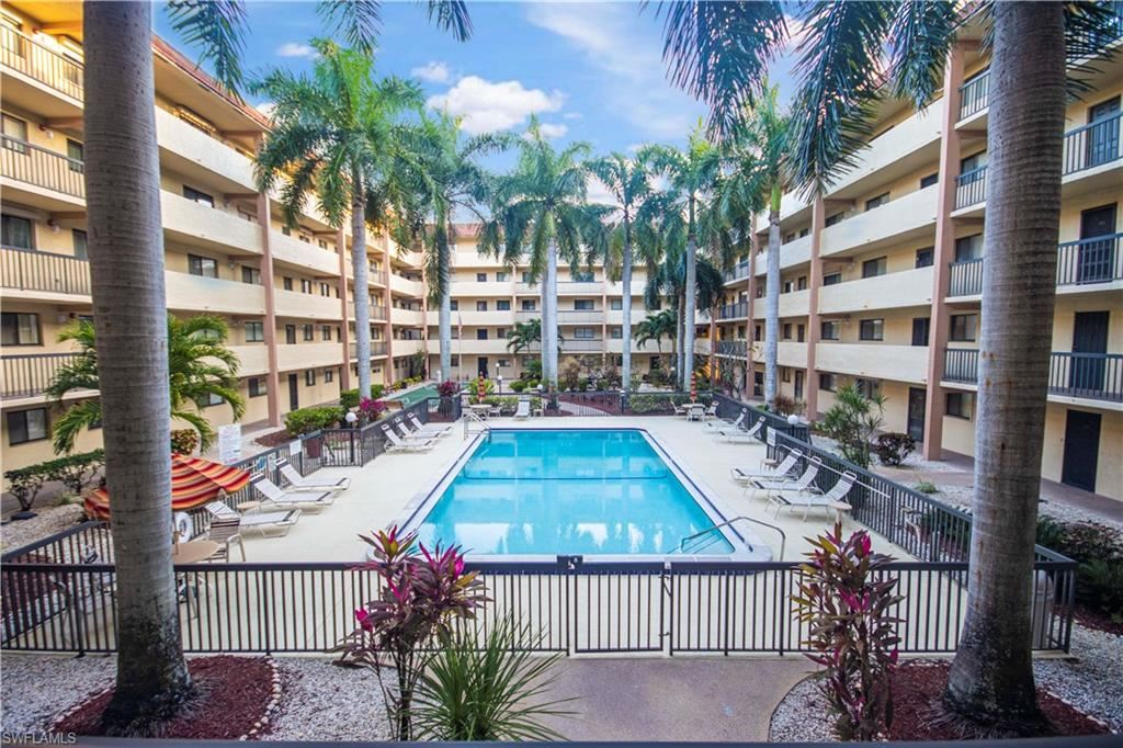 2121 Collier Avenue #203, Fort Myers, FL 33901 - #: 220012782