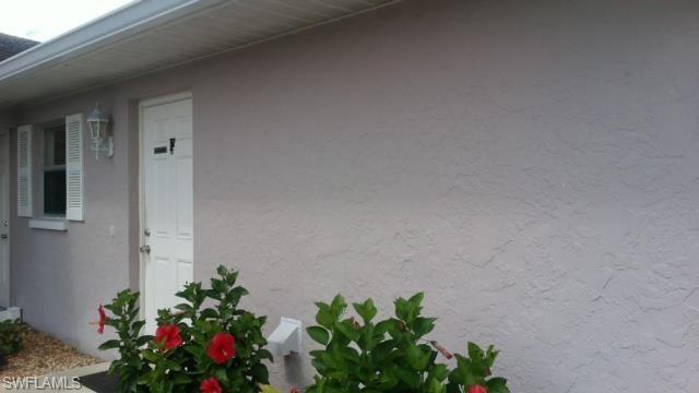 608 SE 6th Street #F, Cape Coral, FL 33990 - #: 221031784