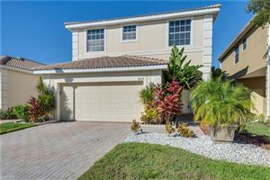 Photo of 8729 Spring Mountain WAY, FORT MYERS, FL 33908 (MLS # 219031785)