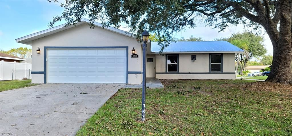 15880 Willoughby Lane, Fort Myers, FL 33905 - #: 220074786