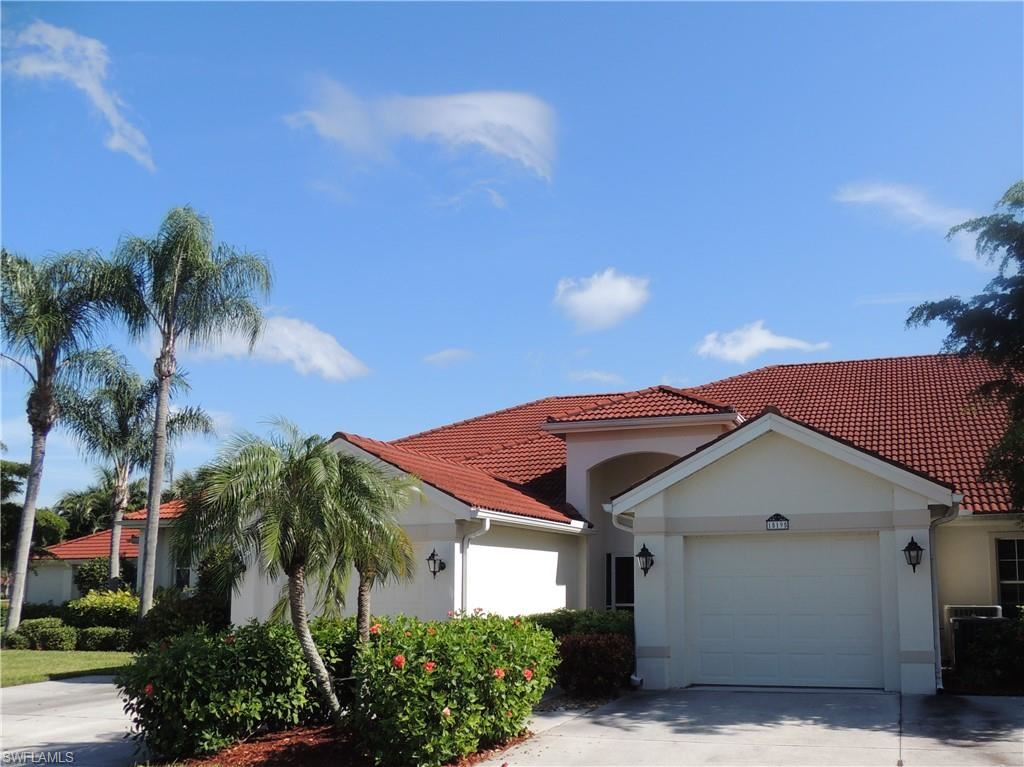 15195 Harbour Isle Drive, Fort Myers, FL 33908 - #: 219077788
