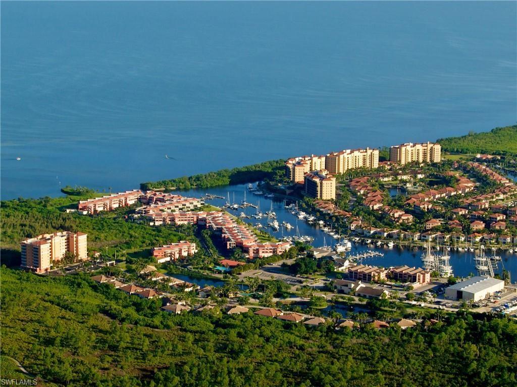 3210 Southshore Drive #11C, Punta Gorda, FL 33955 - MLS#: 220014788