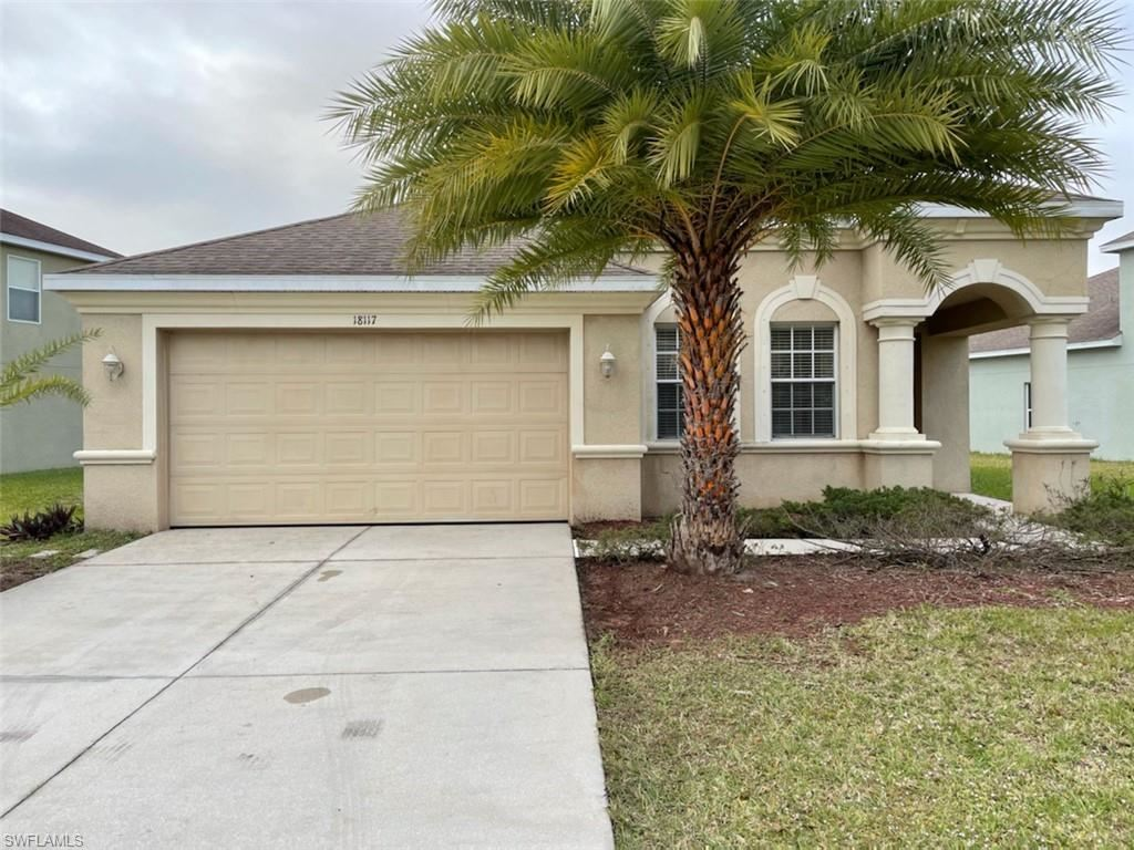 18117 Horizon View Boulevard, Lehigh Acres, FL 33972 - #: 220056788