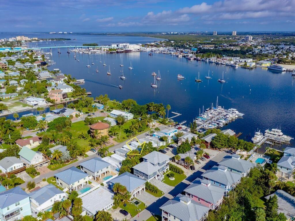 275 Delmar Avenue, Fort Myers Beach, FL 33931 - #: 220061788