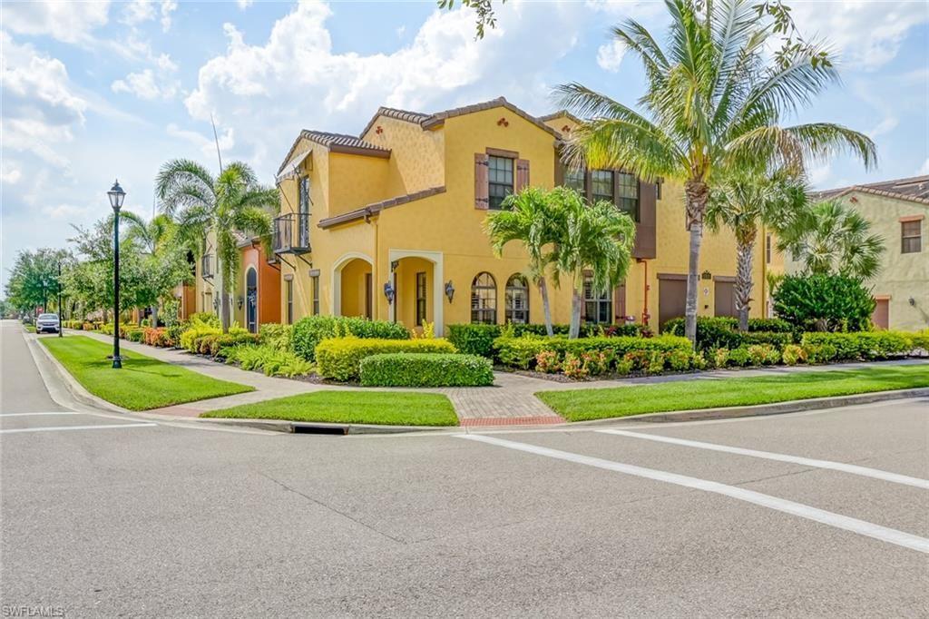 11920 Izarra Way #6801, Fort Myers, FL 33912 - #: 221029788