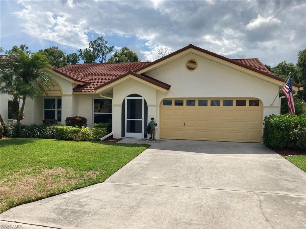 12666 Inverary Circle, Fort Myers, FL 33912 - #: 221042789