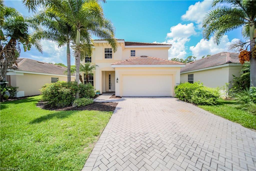 15654 Angelica Drive, Alva, FL 33920 - #: 221054789