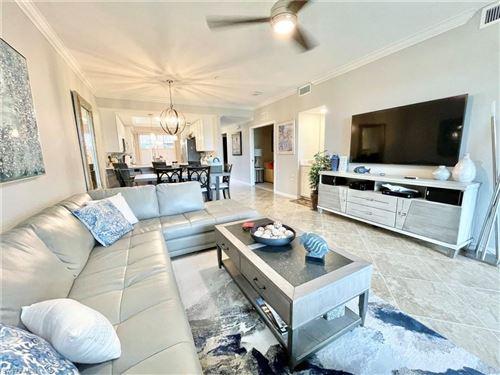 Photo of 28012 Bridgetown Court #4912, BONITA SPRINGS, FL 34135 (MLS # 219045791)
