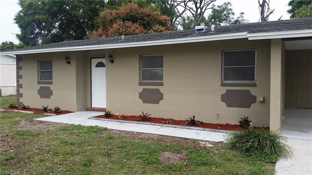 12632 2nd Street, Fort Myers, FL 33905 - #: 219077792
