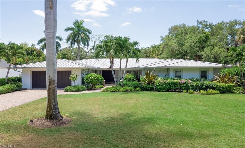 1344 Shadow Lane, Fort Myers, FL 33901 - #: 220041792