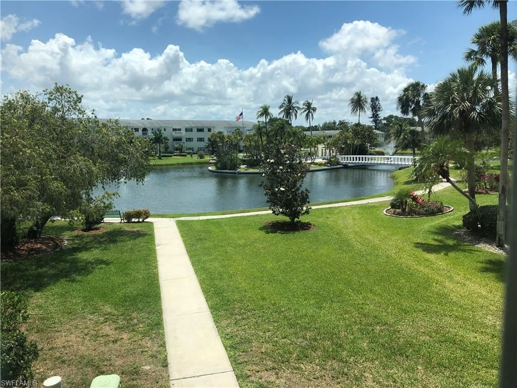 13501 Stratford Place Circle #204, Fort Myers, FL 33919 - #: 221033792