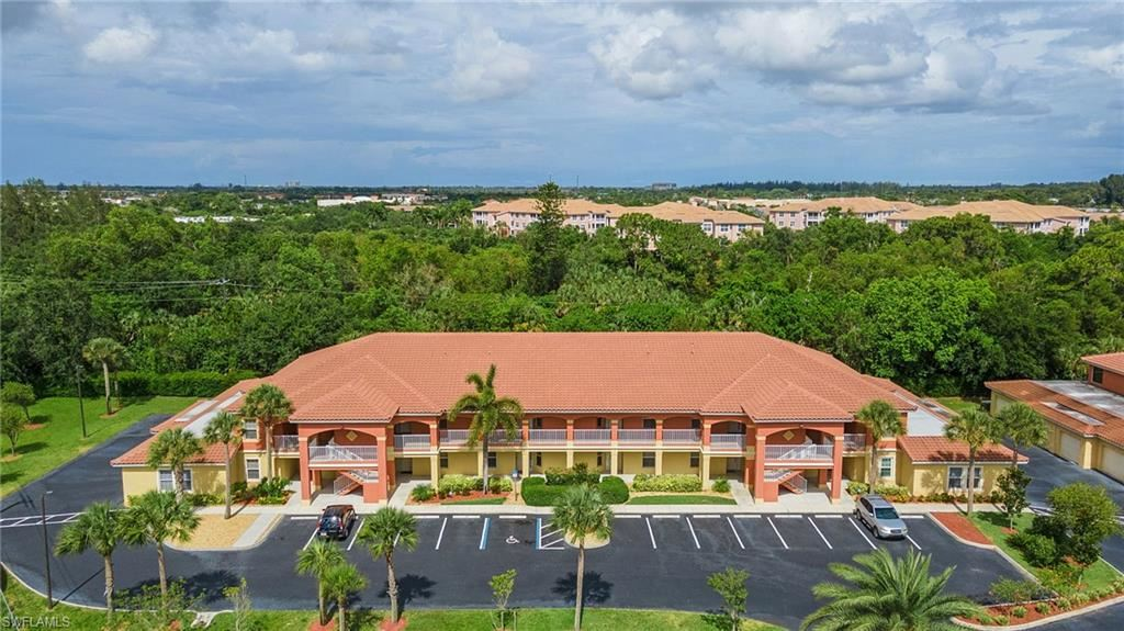 15969 Mandolin Bay Drive #102, Fort Myers, FL 33908 - #: 221039792