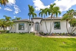 11520 Compass Point Drive, Fort Myers, FL 33908 - #: 221063792