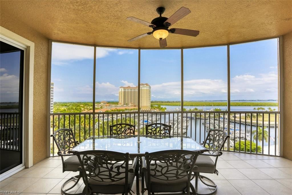 6081 Silver King Boulevard #605, Cape Coral, FL 33914 - #: 220032793