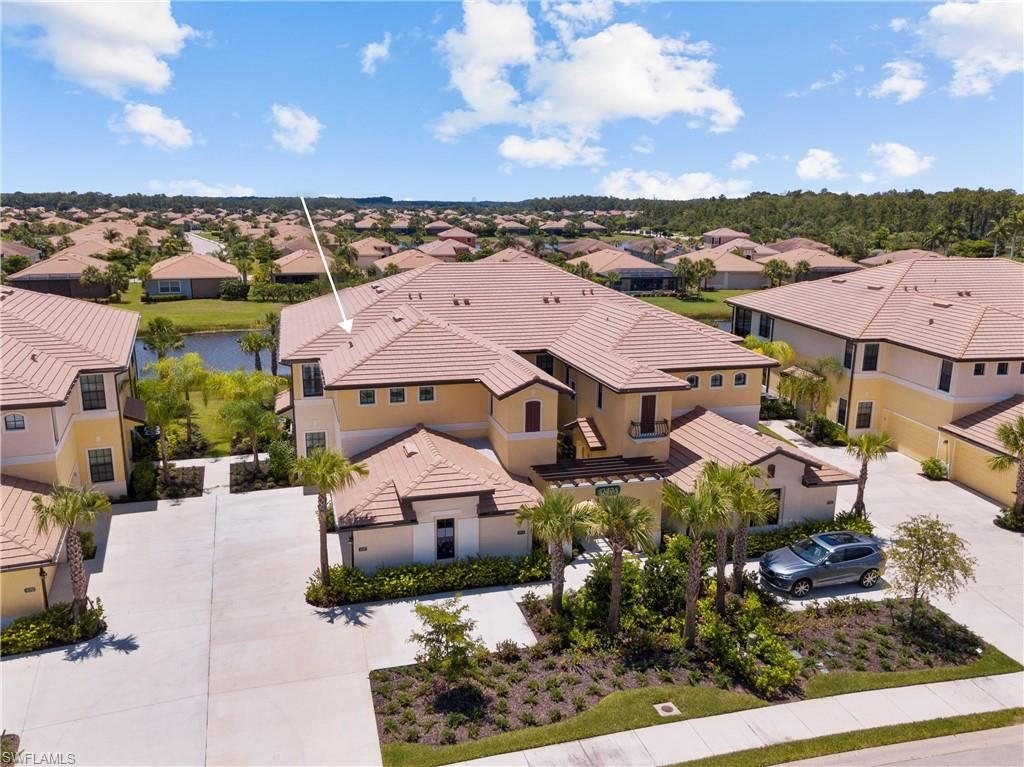 10498 Casella Way #201, Fort Myers, FL 33913 - #: 220065793