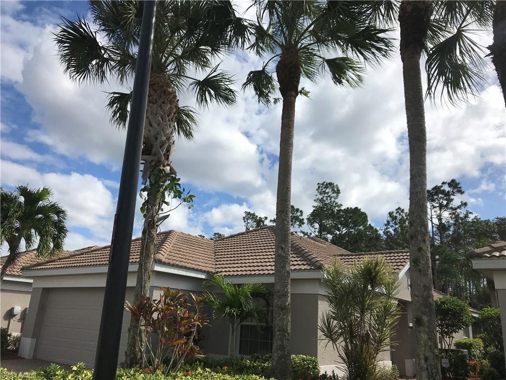 9519 Hemingway Lane, Fort Myers, FL 33913 - #: 220074793