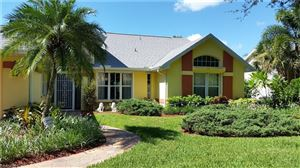 Photo of 14520 Lake Olive DR, FORT MYERS, FL 33919 (MLS # 219050794)
